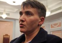 Нардеп Верховной Рады объяснила, почему её не пускают на выборы президента Украины