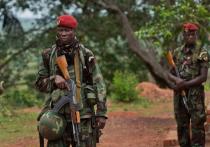 Эксперты описали вероятные сценарии будущих войн: где полыхнет