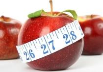 Главный врач одной из клиник китайской медицины в Пекине Лю Цзиньюань высказал мнение, что людям, стремящимся надолго избавиться от лишнего вес и сохранить при этом крепкое здоровье, не следует во имя этого голодать