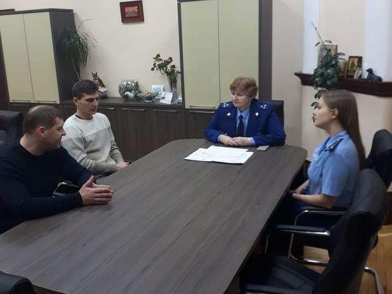 Прокуратура завершила проверку по высадке школьницы из автобуса в Екатеринбурге