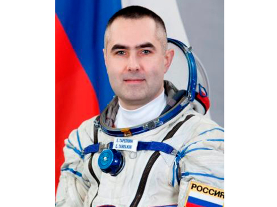 Россияне и NASA поставят эксперимент с полетом на Луну