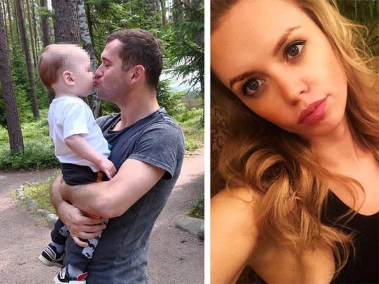 Футболист Кержаков обвиняет экс-супругу в планировании своего убийства