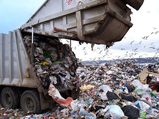 Жители Советской добились переноса строительства мусорного полигона