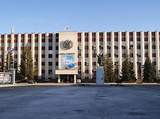 В конкурсе на должность главы Димитровграда уже 9 кандидатов