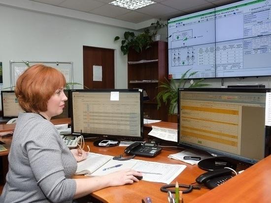 Волгоградские службы во время каникул будут работать в особом режиме
