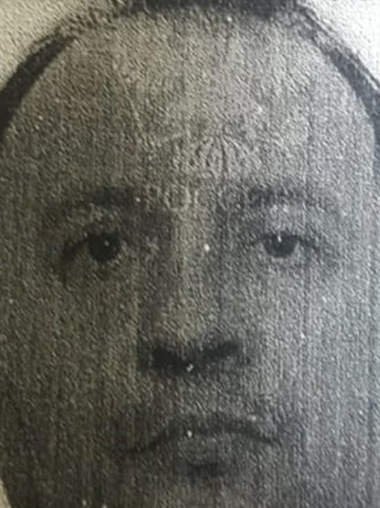 Пропавшего 48-летнего мужчину ищут в Краснодаре