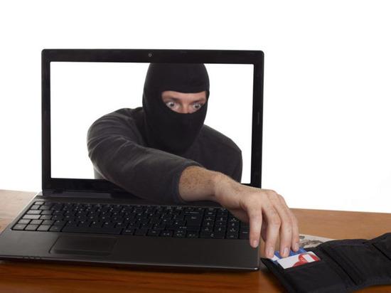 Жители Чувашии за сутки отдали мошенникам более 330 тысяч рублей