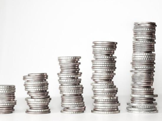 С 1 января МРОТ в Петрозаводске будет больше 18 тысяч рублей