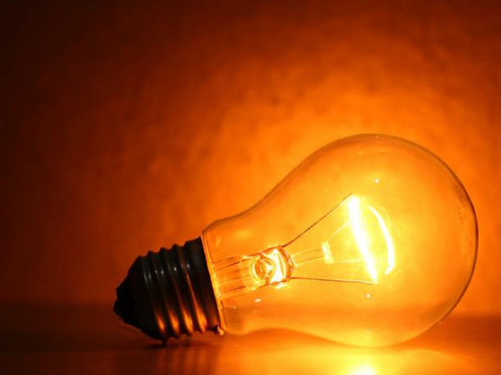 Тарифы на электроэнергию для Приангарья определены