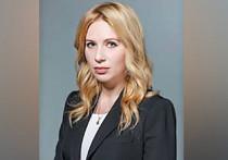 Ольга Тарасенко в суде дала свидетельские показания против своего начальника Улюкаева