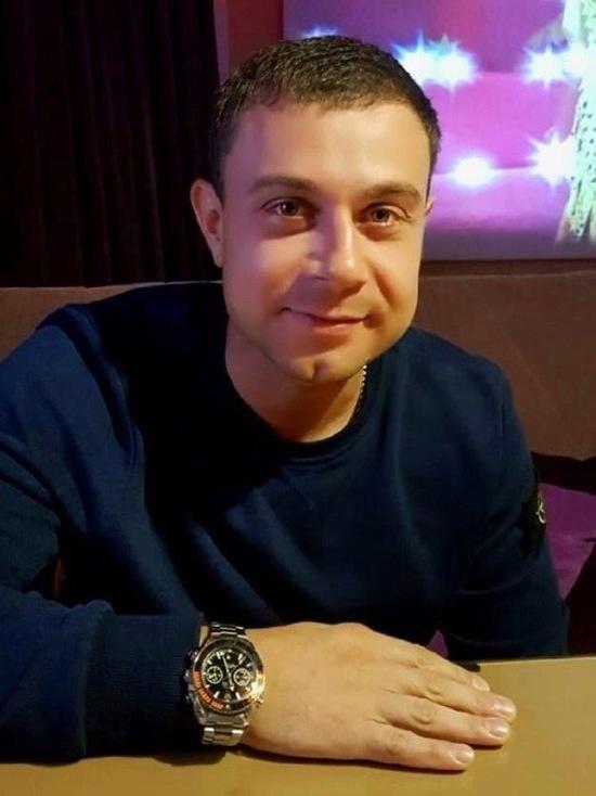 Будет ли наказан пьяный во время аварии ульяновский депутат?