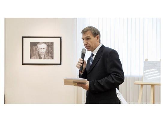 Серпуховичей приглашают на фотовыставку «Встречи, посланные судьбой»