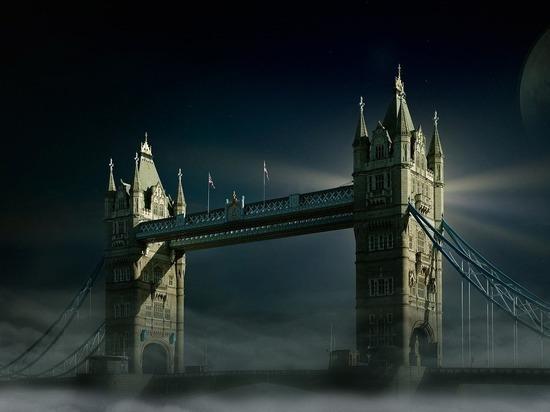 Эксперты утверждают, что Лондон играет все грязнее