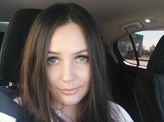 Задержан подозреваемый в убийстве женщины-водителя BlaBlaCar