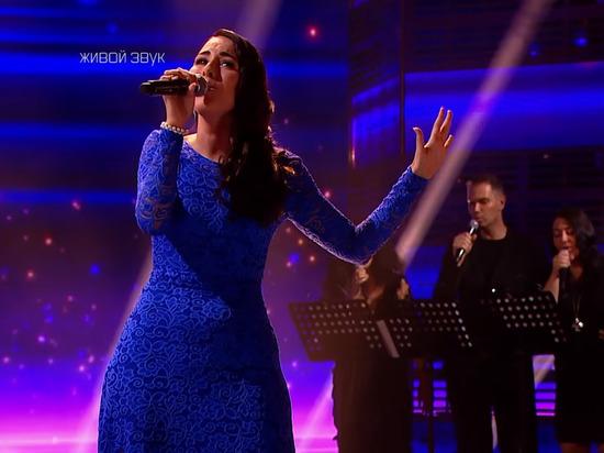 Калужанка получила 100 баллов на Всероссийском конкурсе