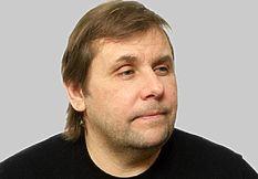 Игорь Фунт