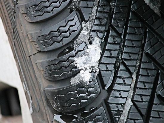 Движение на карельских дорогах ограничат из-за тренировок автогонщиков