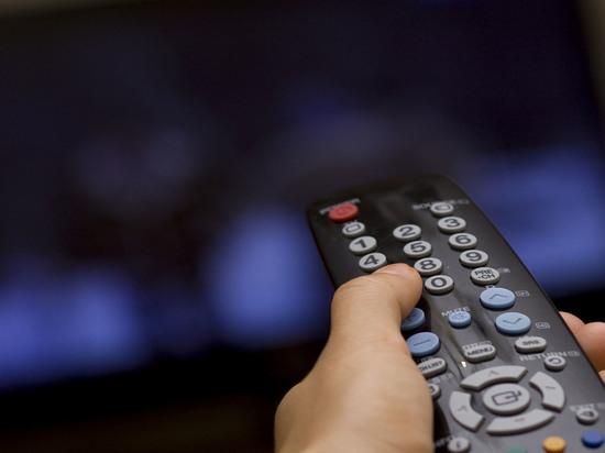 Цифровые каналы стали доступны по всей Кировской области