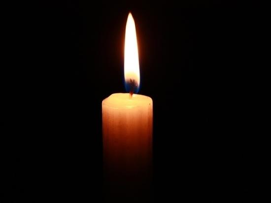 Артамонов выразил соболезнования жителям Магнитогорска в связи с трагедией при взрыве газа