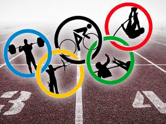 За особые достижения спортсмены из Тверской области получат выплаты