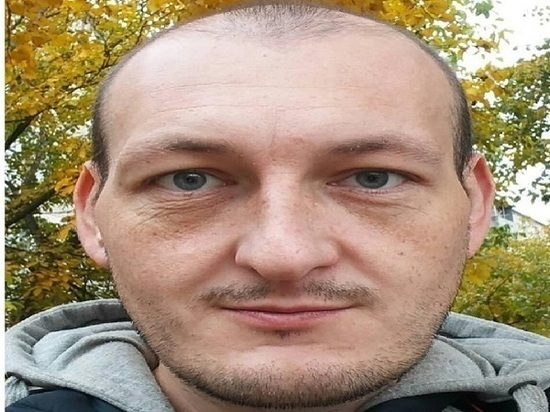 В Ростовской области разыскивают 36-летнего мужчину
