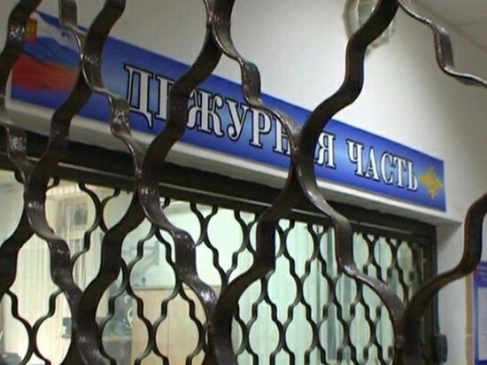 В Смоленске из салона красоты пропала сумка с ценным имуществом