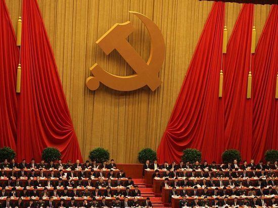 Алтайские молодые единороссы изучили китайский опыт партийного строительства