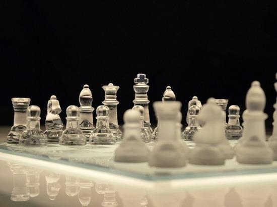 Претендентку на турнир с чемпионкой мира по шахматам выберут в Казани