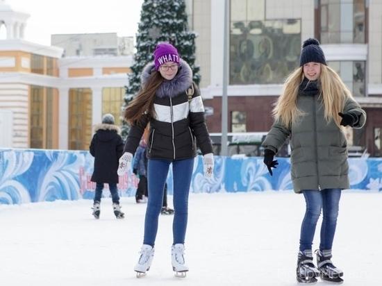 В Саранске пройдет общегородской День здоровья