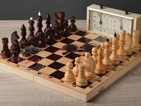 Стали известны итоги шахматной партии Илюмжинова и популярного блогера из Калмыкии