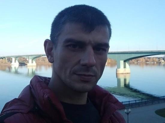 Москвичку на коричневой «Ауди» убил серийный убийца (видео задержания)