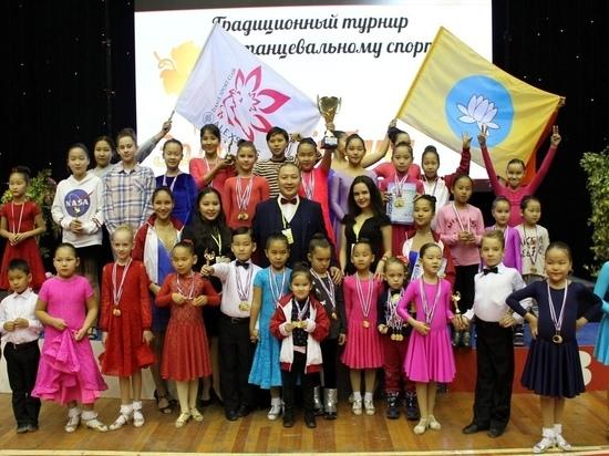 Самострой в Элисте заградил путь юным спортсменам Калмыкии