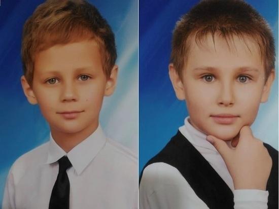 Пятиклассники из Железноводска поборются за  место в МГУ