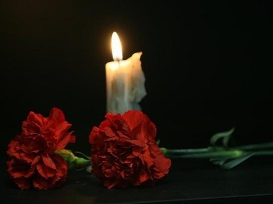 Губернатор Тамбовской области выразил соболезнования в связи с трагедией в Магнитогорске