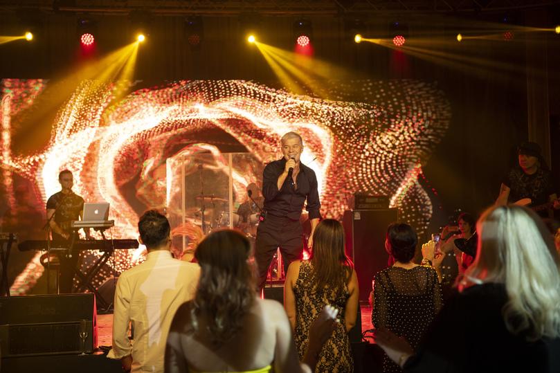 СЕгора Крида требуют компенсацию засорванный концерт вАбу-Даби