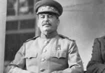 Почему Сталин создал Израиль: сенсационная версия израильского адвоката