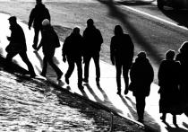Тяжёлый 2019-й: есть ли для россиян свет в конце тоннеля
