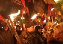 День рождения Бандеры: попытка Порошенко запугать украинцев провалилась