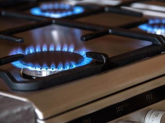 Дома с газовым оборудованием проверят надзорные органы в Сургуте