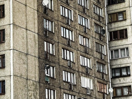 В Сургуте поднялась плата за социальное жилье