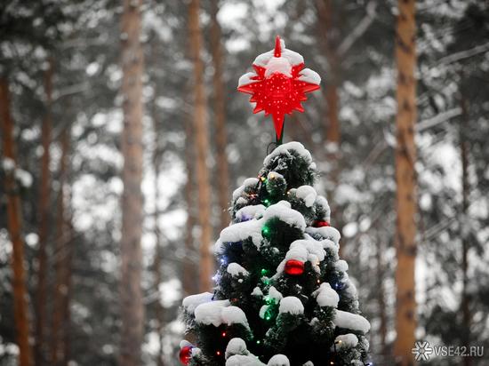 Праздничная акция с сюрпризом ждет посетителей Новокузнецкой крепости