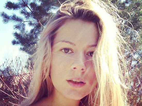 Актриса Мария Кожевникова сообщила о тяжелой болезни