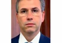 Почему в Москву из Франции экстрадировали экс-министра финансов Подмосковья