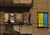 Экономисты спрогнозировали, дойдет ли до военного конфликта с Украиной