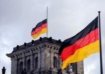 Немецкий журналист выразил уверенность в том, что Москва, если на неё нападут, также сделает всё возможное и невозможное, чтобы победить