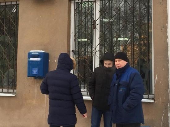 В Магнитогорске начались выплаты пострадавшим и родственникам