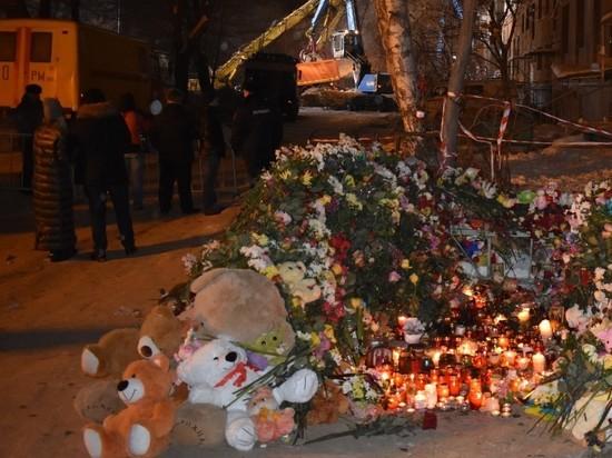 Зачем трагедию Магнитогорска превращают в теракт: расчет на пользователей соцсетей
