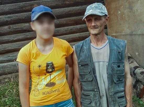 Отца обвинили в изнасиловании падчерицы
