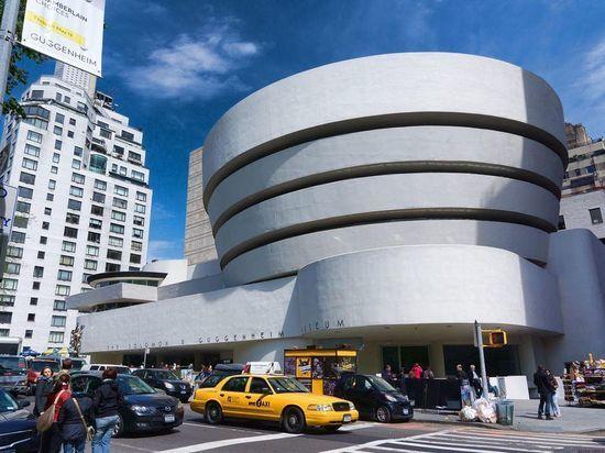 Что слушать и смотреть в Нью-Йорке в 2019 г.