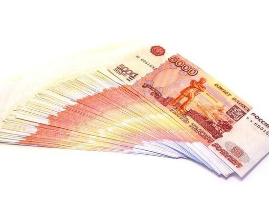Лже-банкир опустошил счета бийчанина на 1,5 млн рублей